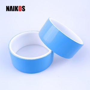 Fiberglass Thermal Tape