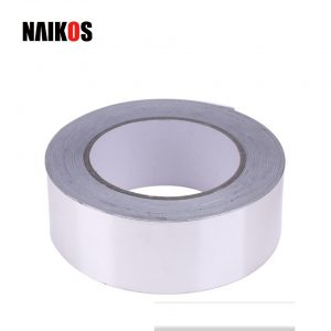 Electrically Conductive Adhesive Tape